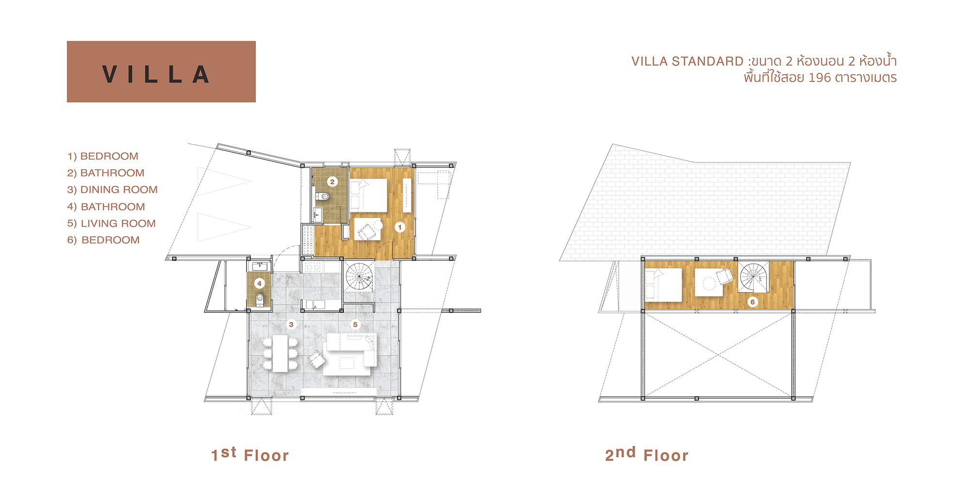 villa-01-n
